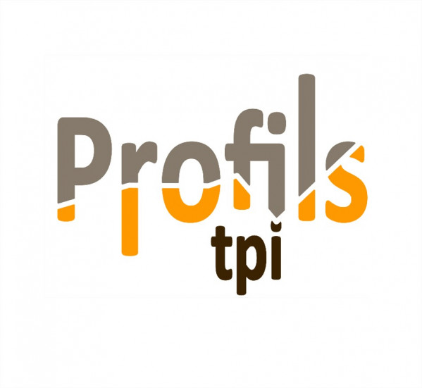 Profils TPI, au service des entreprises