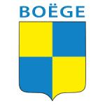 BOEGE