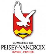 PEISEY-NANCROIX