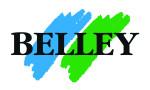 BELLEY