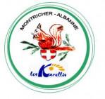 MONTRICHER-ALBANNE