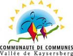 LA VALLEE DE KAYSERSBERG
