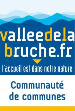 VALLEE DE LA BRUCHE
