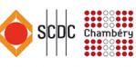 Société de Distribution de Chaleur de Chambéry (SCDC)