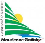 MAURIENNE GALIBIER