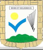 MURS-ET-GELIGNEUX