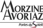 MORZINE AVORIAZ