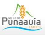 PUNAAUIA