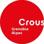 CROUS DE GRENOBLE