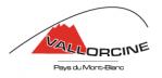 VALLORCINE