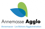 ANNEMASSE LES VOIRONS AGGLOMERATION