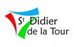 SAINT DIDIER DE LA TOUR