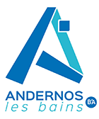 ANDERNOS LES BAINS