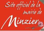 MINZIER