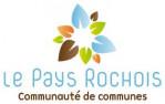 PAYS ROCHOIS
