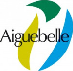 AIGUEBELLE