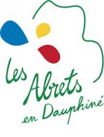 LES ABRETS EN DAUPHINE