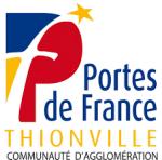 PORTES DE FRANCE