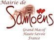 SAMOENS