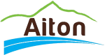 AITON