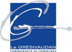 LE GRESIVAUDAN