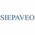 SYNDICAT INTERCOMMUNAL A VOCATIONS MULTIPLES SI D'ÉTUDES ET DE PROGRAMMATION POUR L'AMÉNAGEMENT DE LA VALLÉE DE L'EAU D'OLLE (SIEPAVEO)
