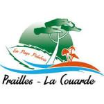 PRAILLES LA COUARDE