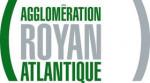 ROYAN ATLANTIQUE