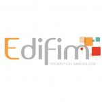 EDIFIM