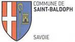 SAINT BALDOPH
