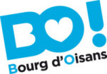 BOURG D'OISANS