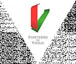 PAPETERIES DE VIZILLE
