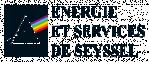 ENERGIE ET SERVICES DE SEYSSEL