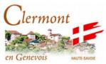 CLERMONT EN GENEVOIS