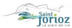 ST JORIOZ