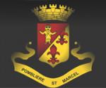PLOMBIERE - ST MARCEL