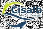 CISALB
