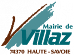 VILLAZ