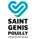 ST GENIS POUILLY