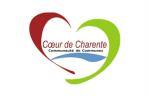 COEUR DE CHARENTE
