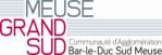 BAR-LE-DUC SUD MEUSE