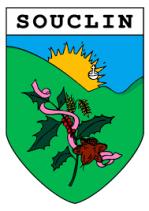 SOUCLIN