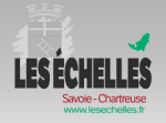 ECHELLES