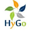 HYGO - HYDROÉLECTRICITÉ DU GOUJON
