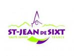 ST JEAN DE SIXT