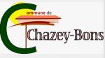 CHAZEY-BONS