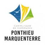 PONTHIEU-MARQUENTERRE