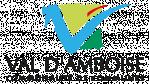 VAL D'AMBOISE