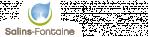 SALINS-FONTAINE
