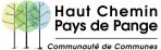 HAUT CHEMIN PAYS DE PANGE